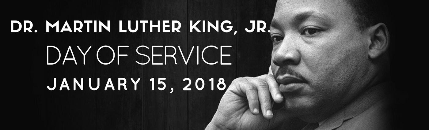 #MLKDOS18 Header