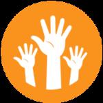 icon-31554-action-orange-200p-fw-_0
