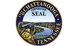 ChattanoogaCity