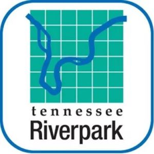 riverparkappicon
