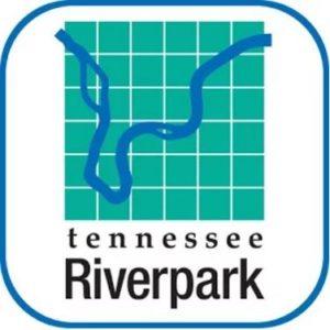 riverparkappicon