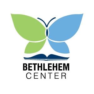 2015 Updated Beth Center High Resolution Logo