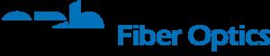Epb_FiberOptics_Logo_CMYK