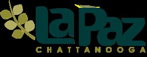 LogoLaPazHorizNew(1)