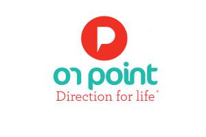 Op_Logo_2014_2015