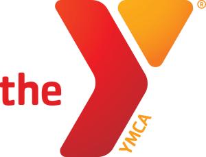 Red-Logo