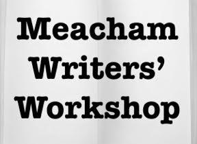 MeachamWritersWorkshopLogo