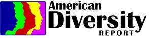 americandiversityreportlogo