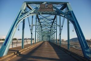 bridge-911969