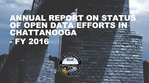 2016-open-data-report