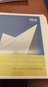 Peak Materials