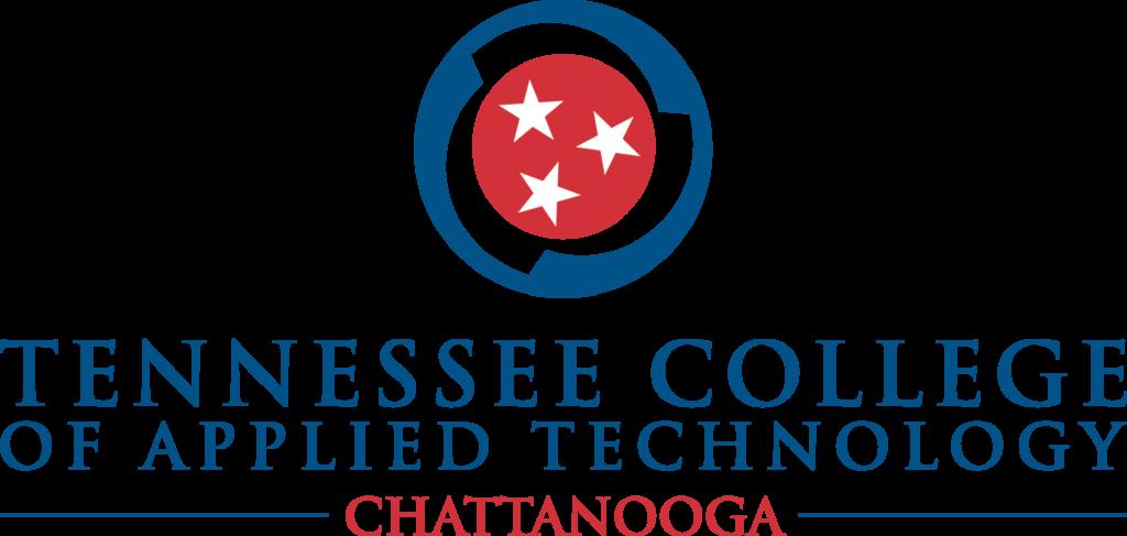 TCAT-Chattanooga_Vert
