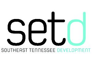 setd_logo with name