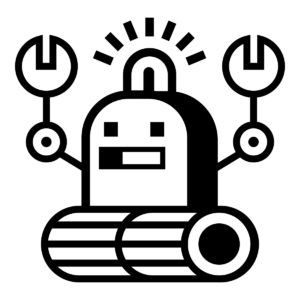 open data bot