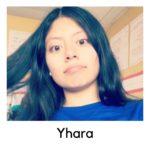 Yhara