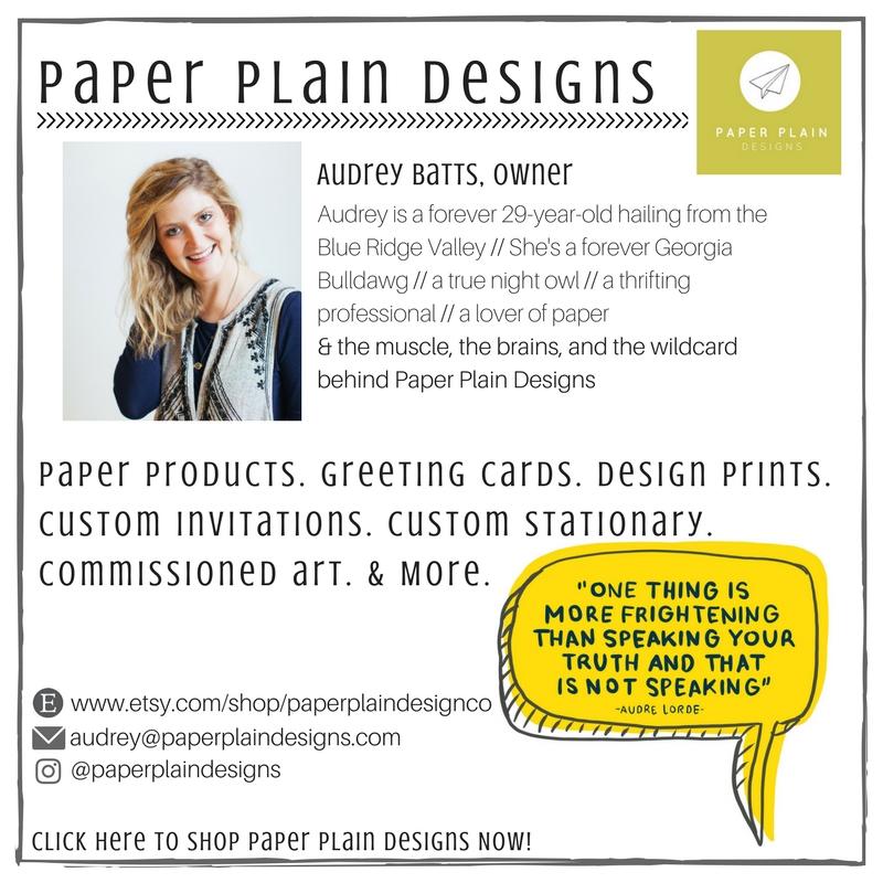 Paper Plain Designs (1)