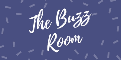 The Buzz Room