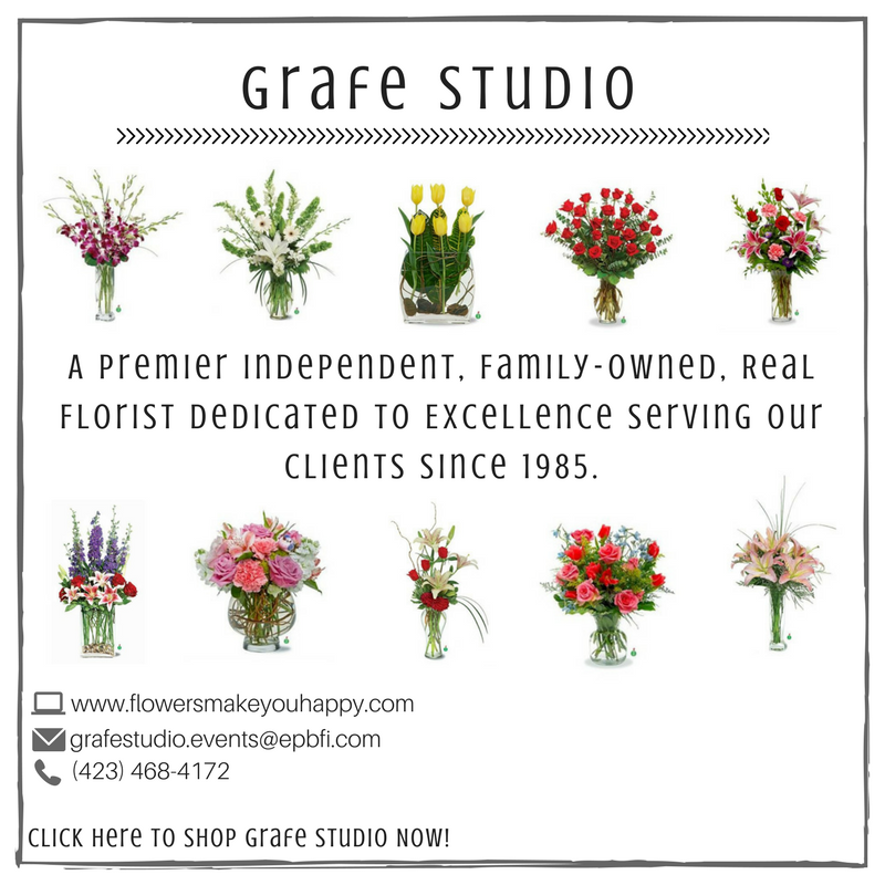 Grafe Studio web