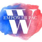 empower pac