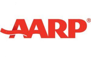 AARP-Logo2