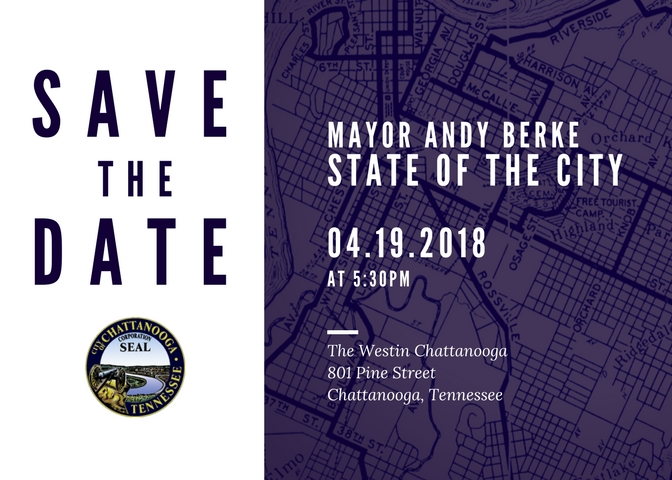 SOTC 2018 save the date REVISED