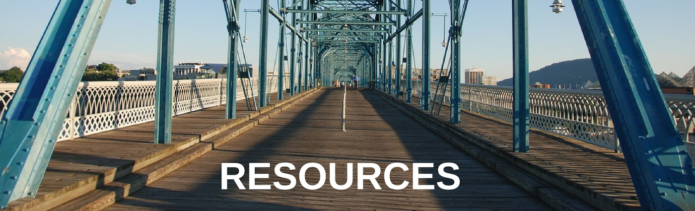 MCD Resources