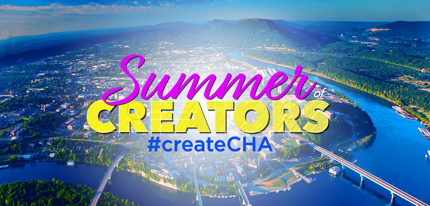 Summer_of_Creators_logo-banner_Site