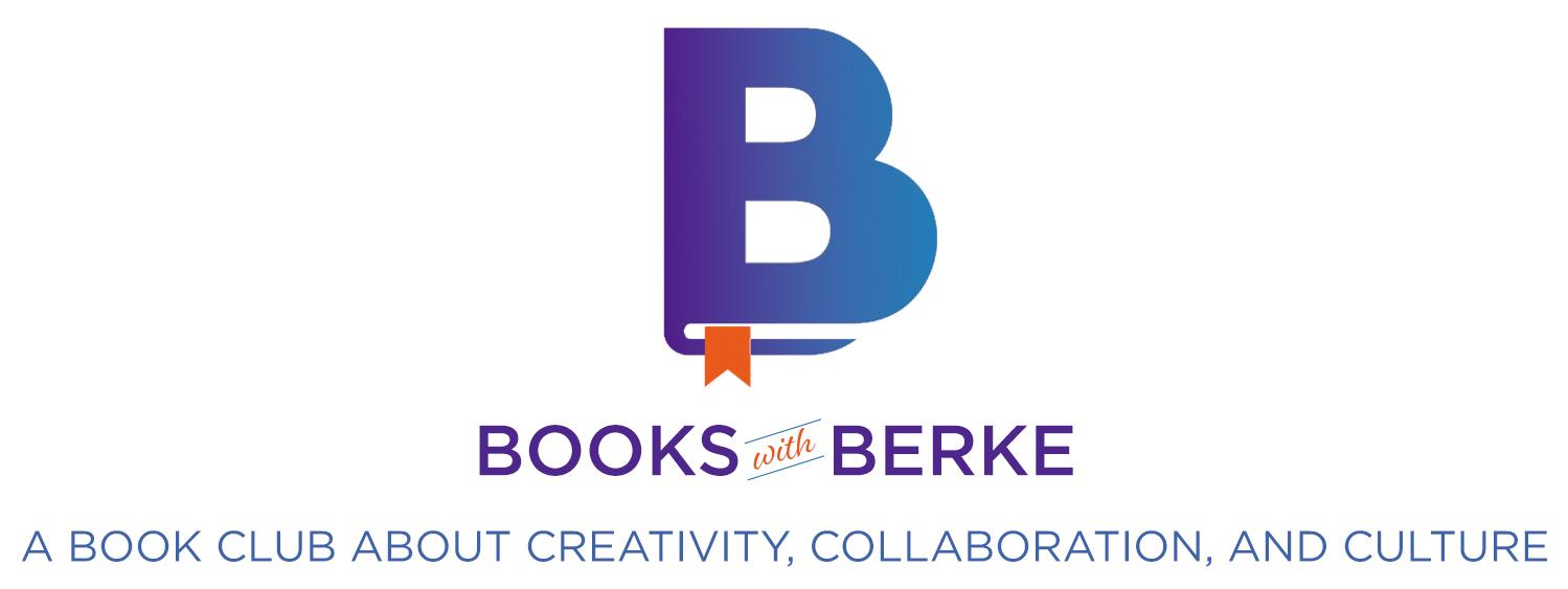 Books_Berke_Logo_Web_Banner_2