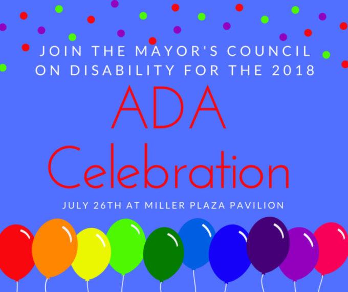 ADA Celebration 2018 (2) (1)