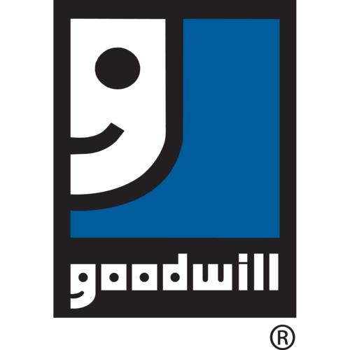 Goodwill-Near-Me-1