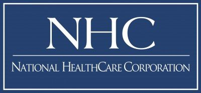 NHC-Logo-Corp