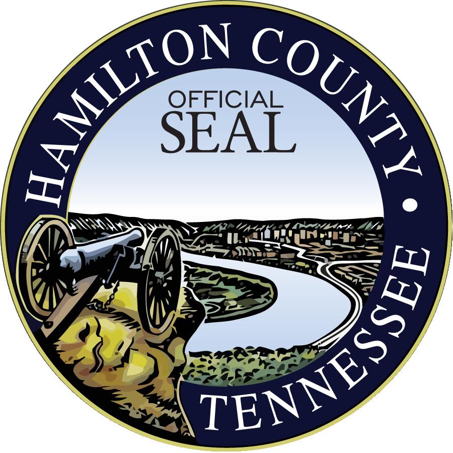 hc seal