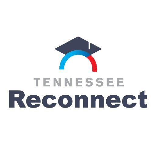 tenn reconnect