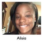 Alisia