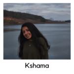 Kshama