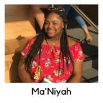 Ma'Niyah