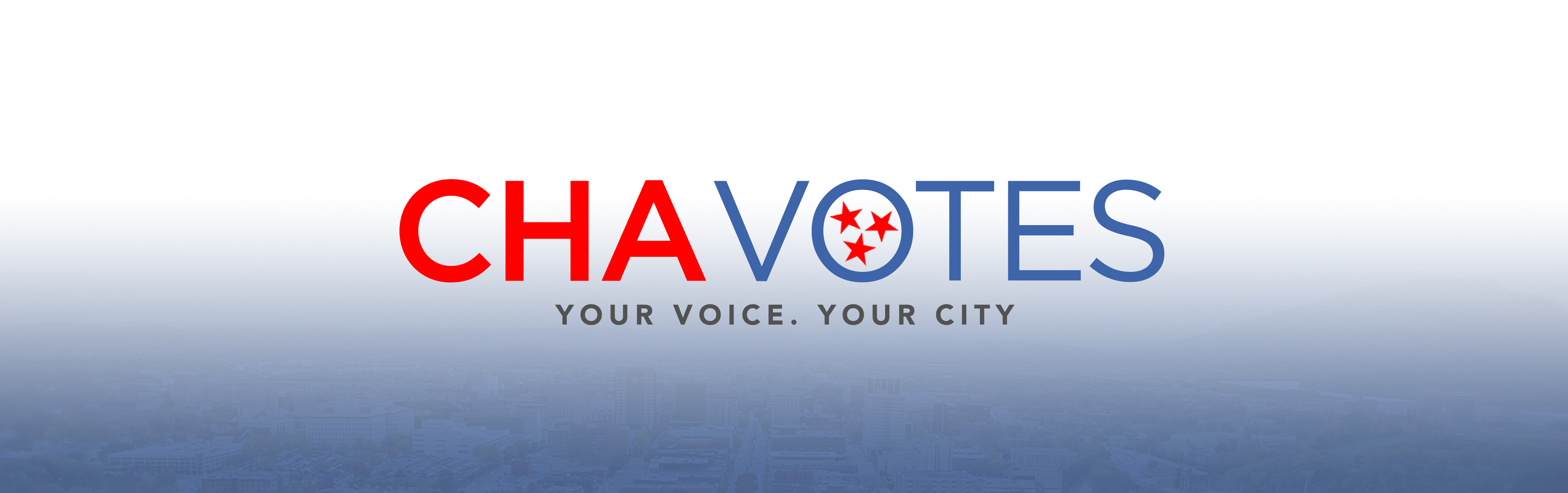 CHA_Votes_Site_header_edit