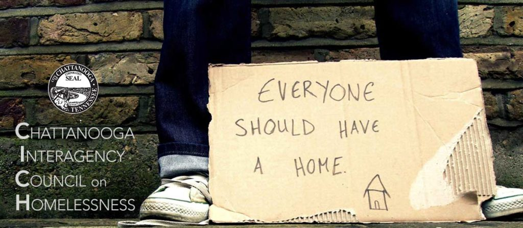CICH_Homelessness_Action_Plan_FB
