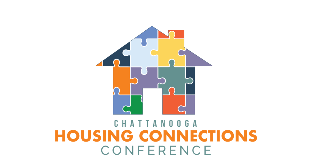 Housing Connections Conference_logo_edit