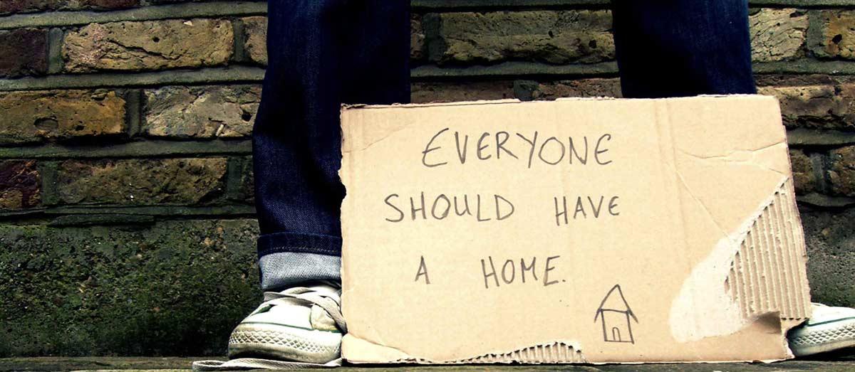 Homelessness_photo
