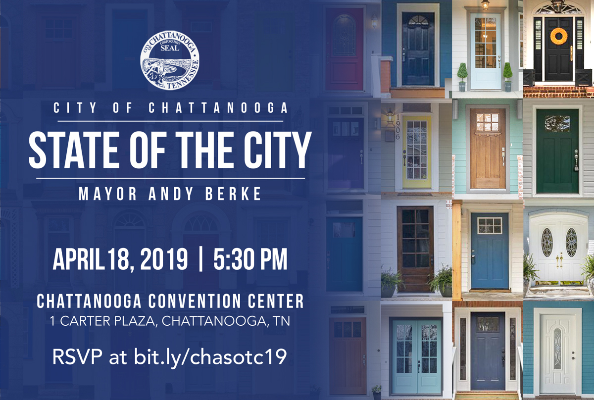 2019_SOTC_CAN_invite