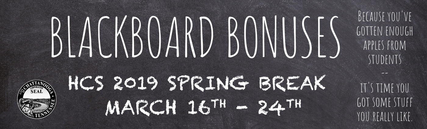 BLACKBOARD_BONUSES_Web_Banner_new_edit