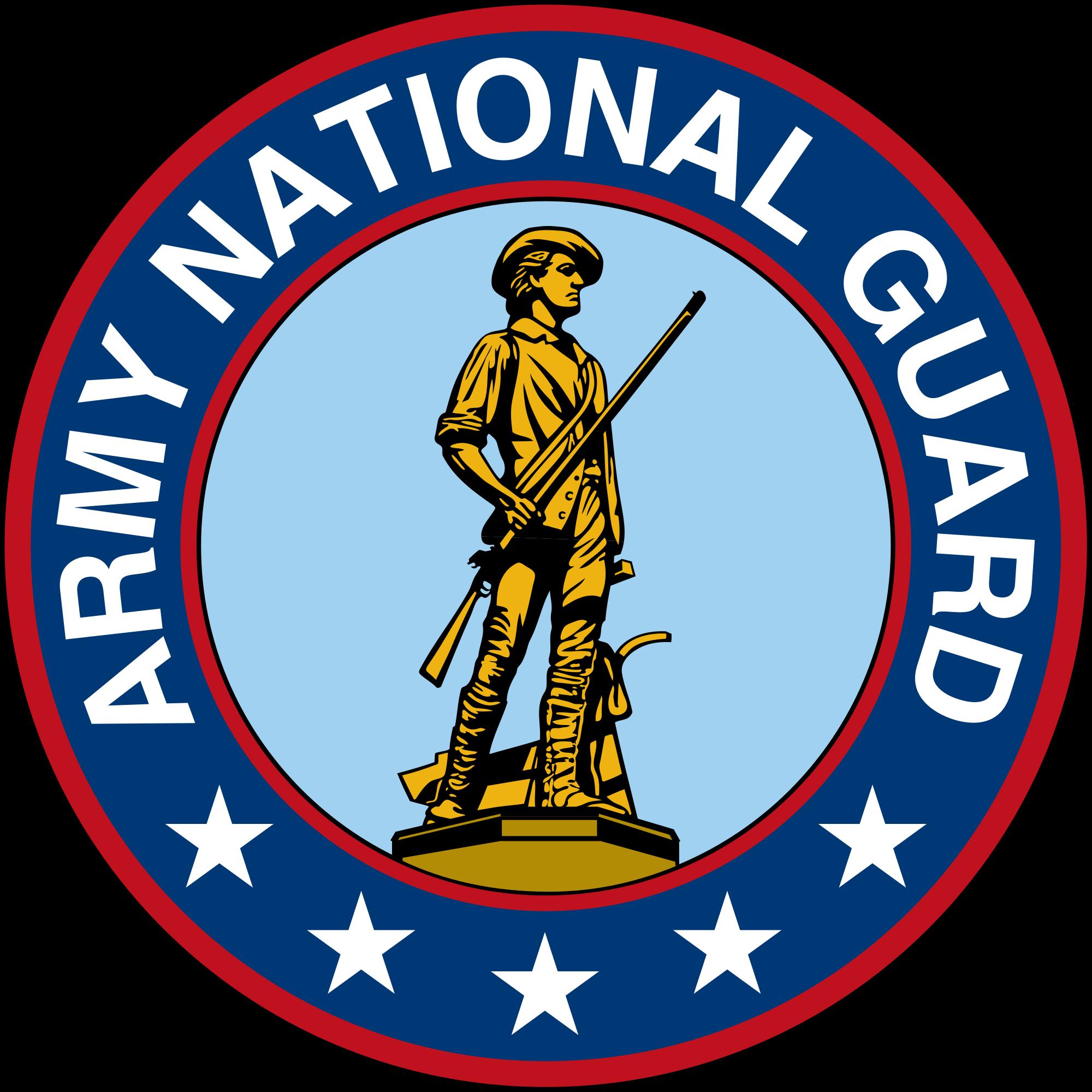 ArmyNationalGuard