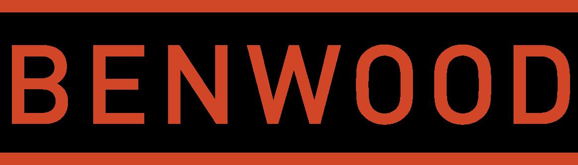 BenwoodFounation