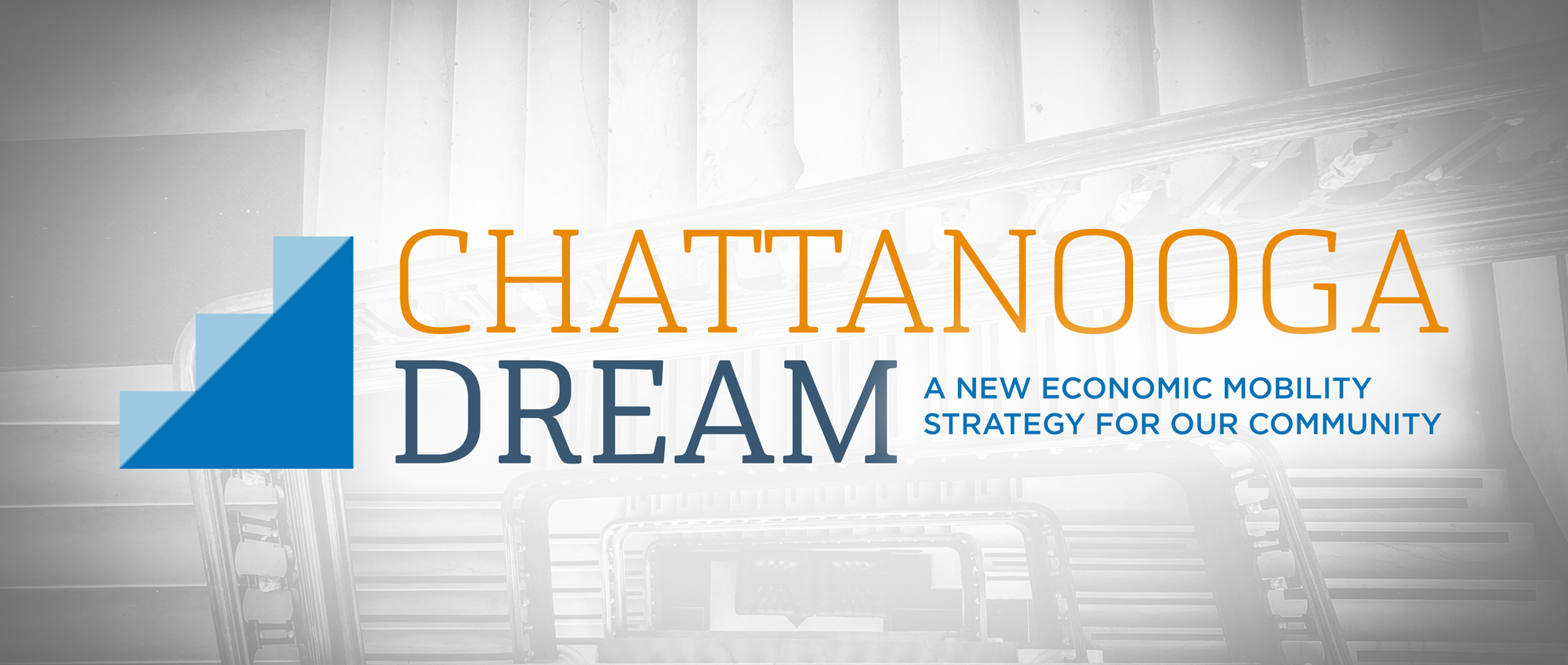 Chattanooga-Dream_with_Subtitle