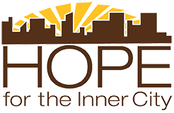 HopefortheInnerCity