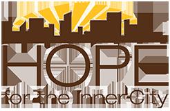 HopefortheInnerCity