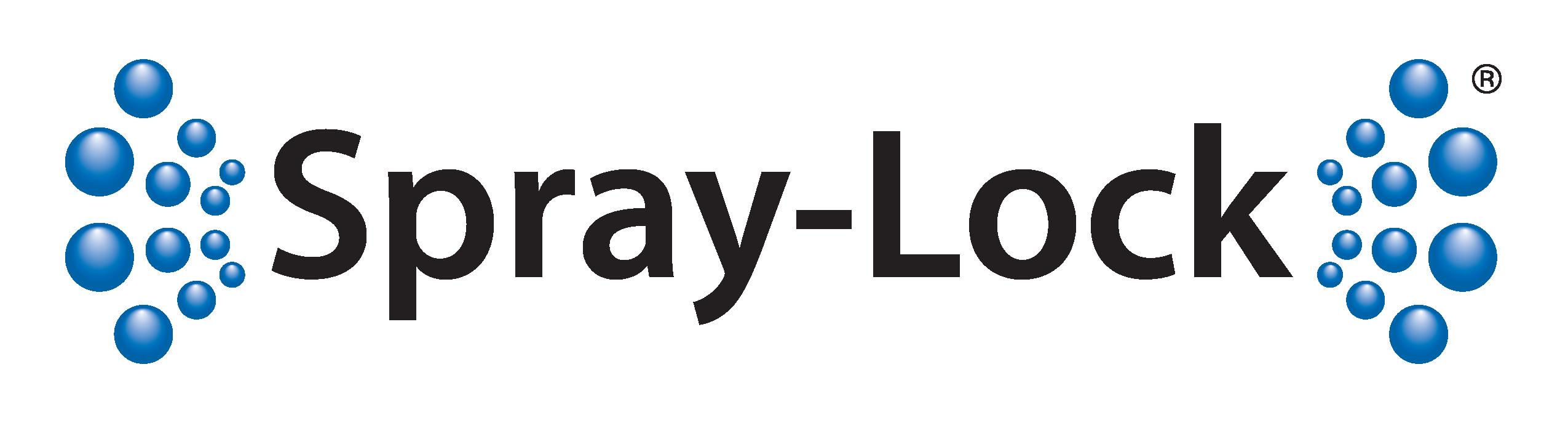 SprayLock_Logo_2017-01[1]