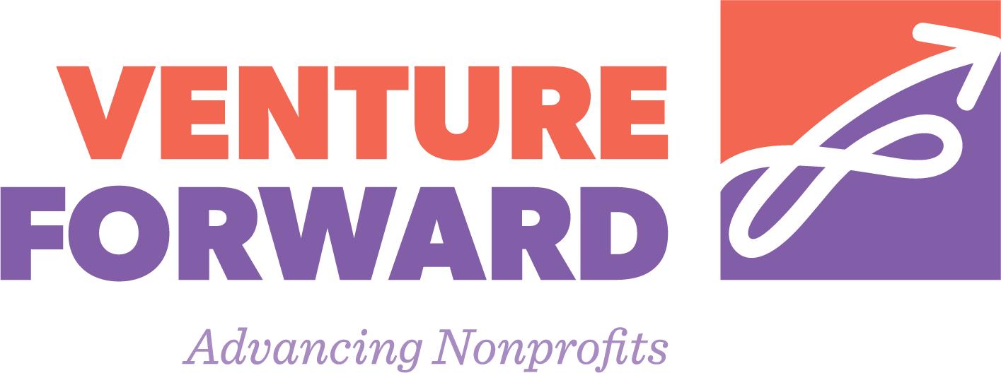 VentureForward