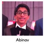 Abinav